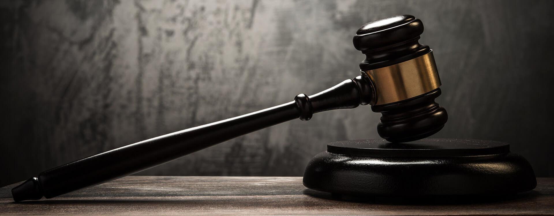 law-legal1-ss-1920